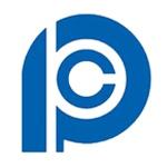 中国太平洋财产保险股份有限公司华南运营中心logo