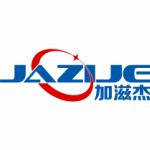郑州市加滋杰交通科技股份有限公司logo