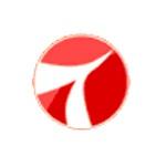 佛山市万益软件科技有限公司logo