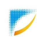 ��睿科技股份有限公司logo