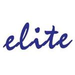 青岛埃立特外语logo