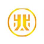 青岛兆增资产管理有限公司logo