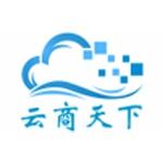 深圳市云商天下科技有限公司logo