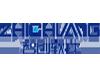 石家庄智创软件科技有限公司logo