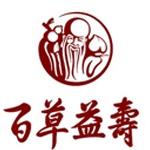 辽宁百草益寿中药房连锁有限责任公司logo