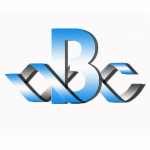 上海博唯生物科技有限公司logo