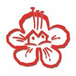 江西省红杜鹃家政服务有限公司logo