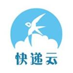 上海通昊企业管理有限公司logo