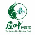 吉林省原叶环保材料有限公司logo