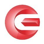 深圳保宏电子商务综合服务有限公司logo