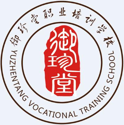 河北师范大学外国语学院出国考试培训中心logo