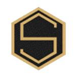 深圳市希龙凯投资咨询有限公司logo