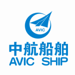 中航国际船舶发展(中国)有限公司logo