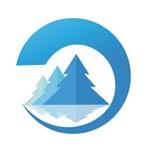 ��南巨森信息科技有限公司logo