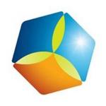 中粮包装投资有限公司logo