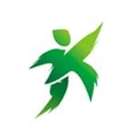 自考人网络科技(深圳)有限公司logo