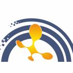 �F�高新�W�蛭幕�科技有限公司logo