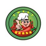 长沙曾食坊食品研发有限公司logo