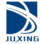 �|莞巨星�池有限公司logo