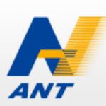 大连安耐特科技有限公司logo
