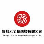 成都云飞扬科技有限公司logo