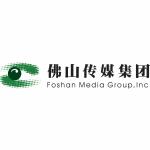 佛山珠江传媒集团股份有限公司logo
