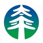 太平人寿保险浙江分公司logo