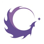 东莞市星火教育科技有限公司佛山分公司logo