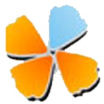宁波江北康养医院有限公司logo