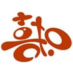 湖南喜扣科技有限公司logo
