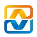 伏安国电(河南)科技有限公司logo