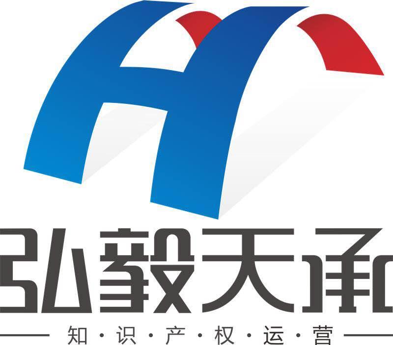 成都弘毅天承知�R�a�啻�理有限公司logo
