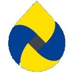 北京捷越�合信息咨�有限公司柳州第一分公司logo