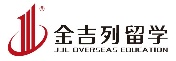 金吉列出��留�W咨�服�沼邢薰�司�F州分公司logo