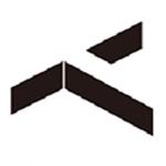 深圳减字科技有限公司logo