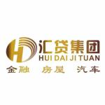 成都汇丰泰汽车销售服务有限公司logo