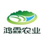 深圳市鸿霖农业开发有限公司logo