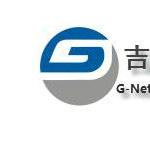 杭州吉网通信技术有限公司logo
