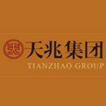 �K州天兆集�F有限公司logo