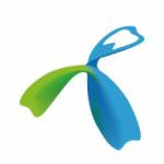 深圳市富腾义齿有限公司logo