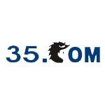 厦门三五互联科技股份有限公司logo
