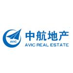 中航里城有限公司logo