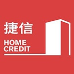 深圳捷信金融服务有限公司长沙分logo