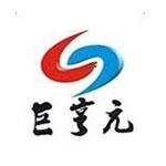 香港巨亨元酒业有限公司logo