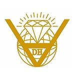 东辉珠宝玉器有限公司logo