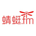 上海倾听信息技术有限公司logo