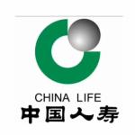 中国人寿保险股份有限公司梅州分公司logo
