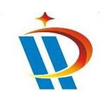 佛山市顺德区泓晋食品机械有限公司logo