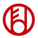 富德财产保险股份有限公司logo