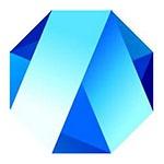 南京亚派科技股份有限公司logo
